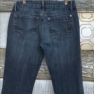Joes Honey Style Jeans - 27